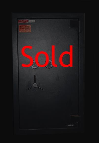 Sold Safe