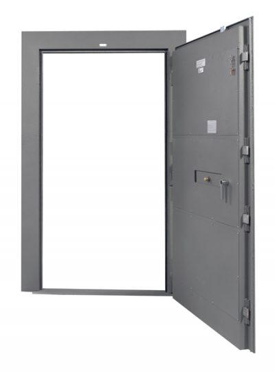 GSA Class 5 Vault Door