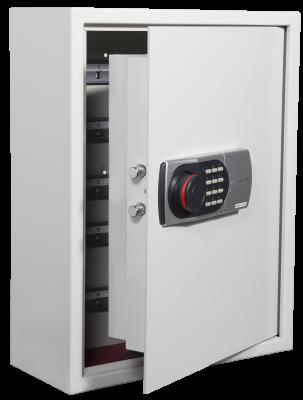 Key Cabinets, model KC200