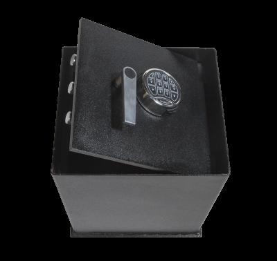 In-Floor Safe | Floor Safe model B2500