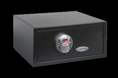 Fingerprint gun safe model FPX20
