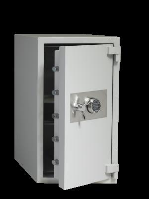 Burglary & Fire safe, Premium Series, model 371714-E
