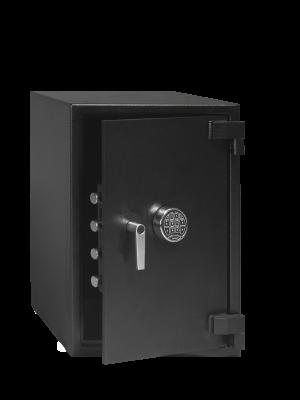 Utility Safe model B3018