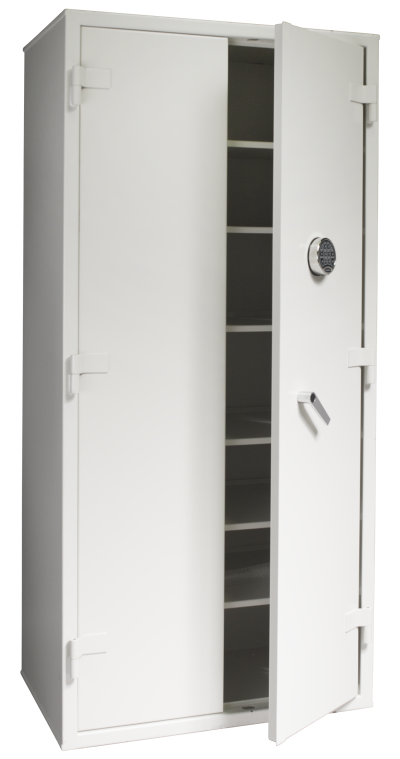 Pharmacy Safes for narcotics and cannabis, model 773624