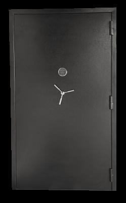 B-Rate Vault Door, model VD-B-8040