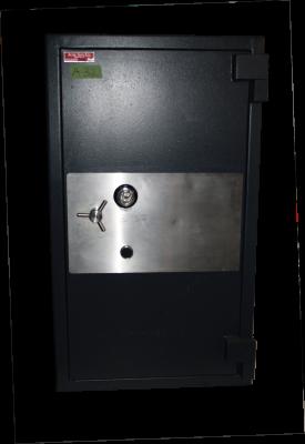 Reliance TL-30x6