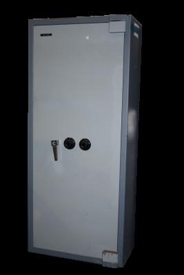 TRTL-30x6 CHUBB safe